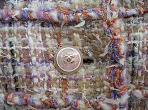 07c P30010 jacket detail