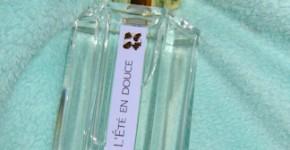 Artisan Parfumeur Eau de Toilette
