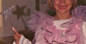 Juliet 1992
