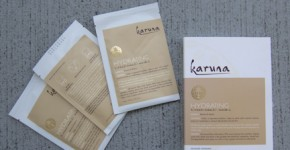 Karuna Treatment Mask