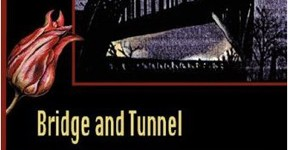 Bridge and Tunnel by Hennessy.  Buy it for Xmas!