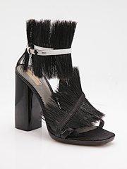 Reed Krakoff sandal
