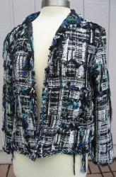 yumyum's Chanel jacket of the year