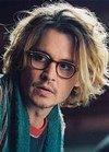 Johnny Depp (IMDB)